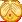 """本年度网上四大闲人:一个""""愚公移山"""",一个""""精卫填海"""",一个""""滴水穿石"""",一个""""铁杵磨成针"""""""