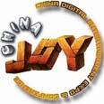 2011 chinajoy