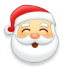 [圣诞老人]